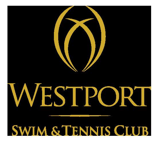 westport_logo