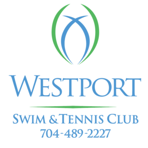 The Club at Westport Logo
